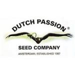 Auto Seeds - Dutch Passion Seeds Mix Autoflowering 7