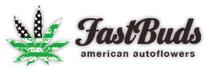 Buy Fast Buds Seeds Online