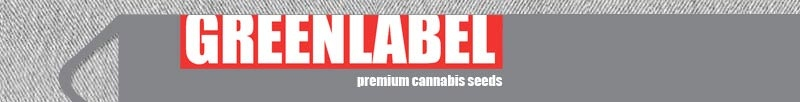 Buy Green Label Seeds Online