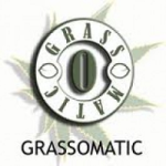 Grass-O-Matic Mixed Autoflowering Seeds Pack