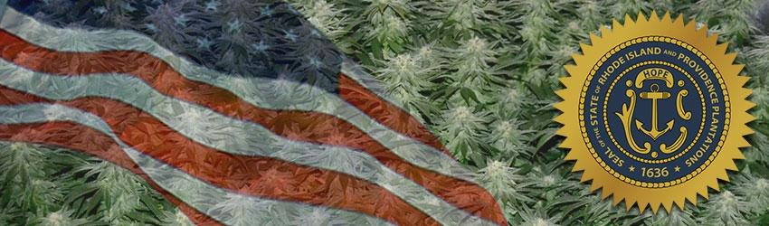 Buy Autoflowering Marijuana Seeds In Rhode Island