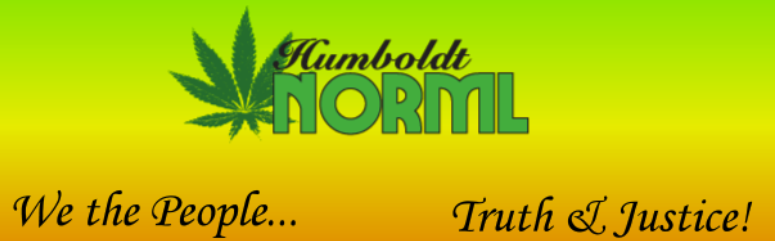 How Many Plants Can I Grow In Humboldt County - Norml